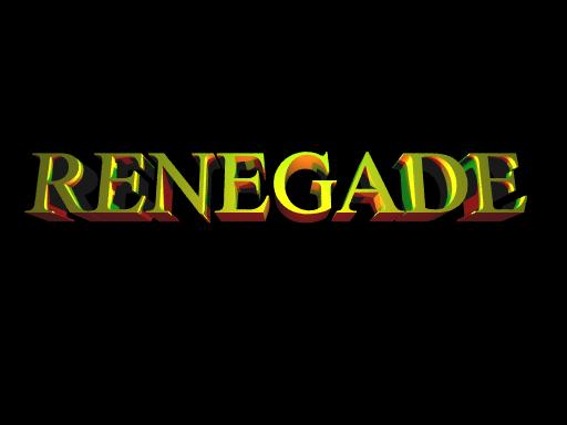 renegade2.jpg
