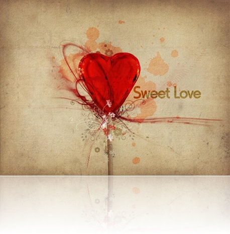 ws_Sweet_Love_1152x864