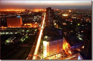 karachi_at_night