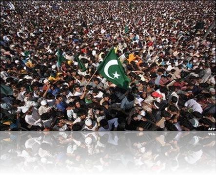 pakistan-flag2