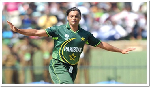 shoaib-akhtar-to-retire-after-world-cup