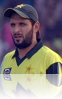 Shahid_Afridi_300