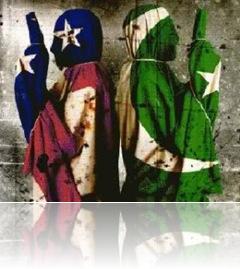 US-needs-Pakistan-300x253