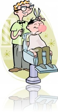 Cartoon_Barber_Giving_a_Boy_a_Haircut_Royalty_Free_Clipart_Picture_100208-154773-990042