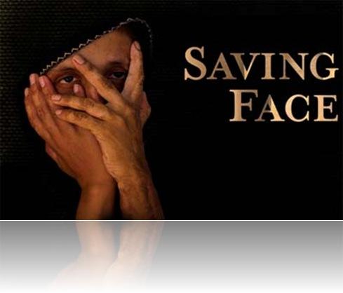 saving-Face
