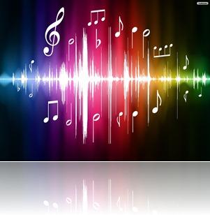 music_wallpaper_77d7b