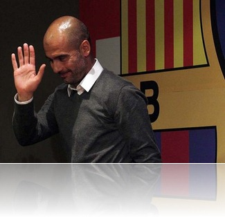 ipad-art-wide-pep-guardiola-420x0