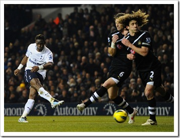 louis-saha-second-goal-tottenham-vs-newcastle_2717165
