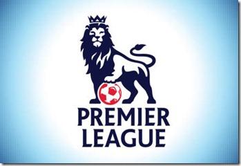 premier-league-440x300