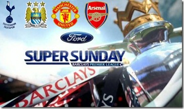 super_sunday_logo%20(674%20x%20380)