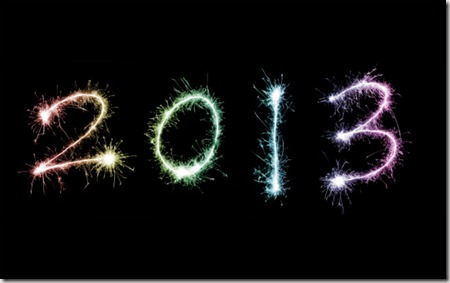 2013_sparklers_sm