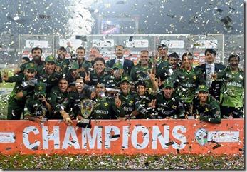 287960,xcitefun-pakistan-champions-asia-cup-2012