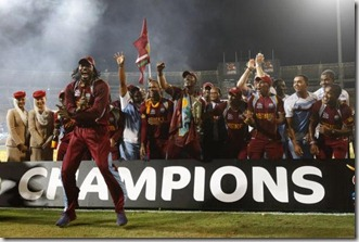 West-Indies-lifts-Twenty20-World-cup