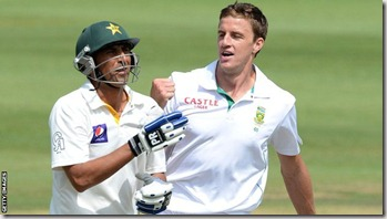 _65701759_younus_morkel_getty