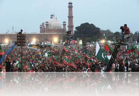 imran-khan-rally-march-23-afp-670