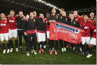 Manchester-United-20122013-1849083