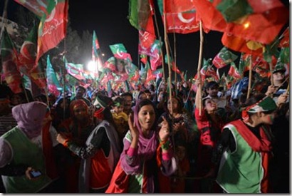 pti-youth