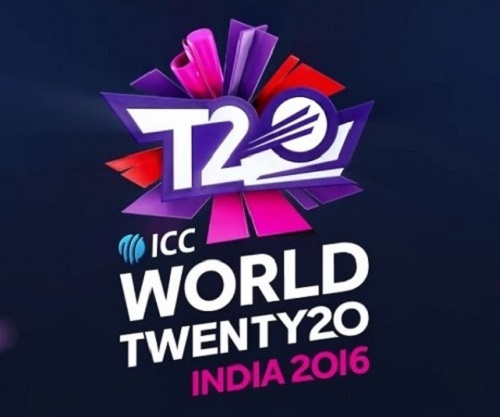 ICC-World-Twenty20-2016-Logo